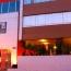 Hotel Casa Andina Classic Arequipa Jerusalén