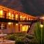 Hotel Sonesta Posada del Inca Valle Sagrado – Yucay