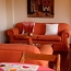 Hotel Suite Service Apart