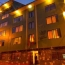 Agusto's Cusco Hotel