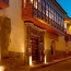 Hotel Boutique Aranwa Cusco