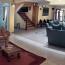 Hotel de la Villa Hermosa
