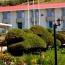 Eco Inn Hotel Puno