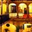 Garcilazo Hotel