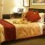 Hotel Leon de Oro Inn Suites Inn