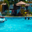Mirador de Paracas Hotel