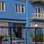 Hotel Sipan – Lima