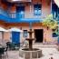 Hotel Tierra Viva Cusco Saphi