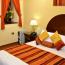 Tierra Viva Arequipa Hotel